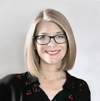 Stephanie Krompier