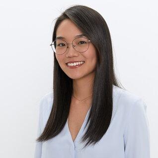 Daphne Chao headshot