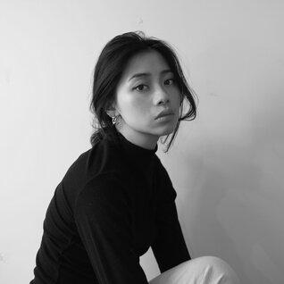 Mona Iu headshot