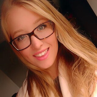 Shannon Wackett headshot