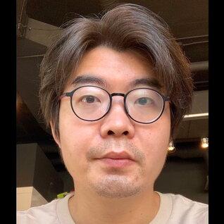 Yunfei Long headshot