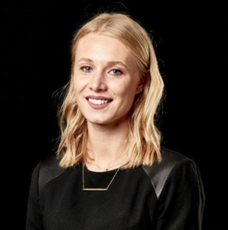 Emma Vaggo