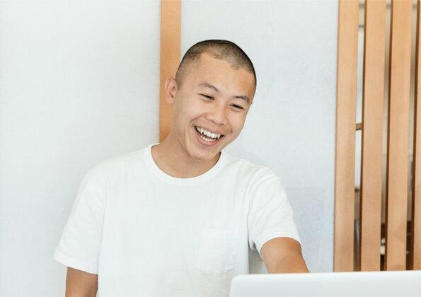 James Choi