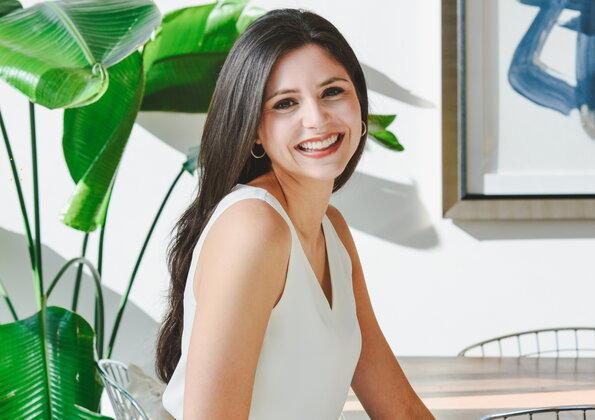 Celena Baggio