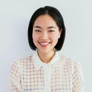 Jennifer Tuan headshot